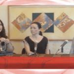 Entrevista: Lunch Saludable en Nueva Mujer