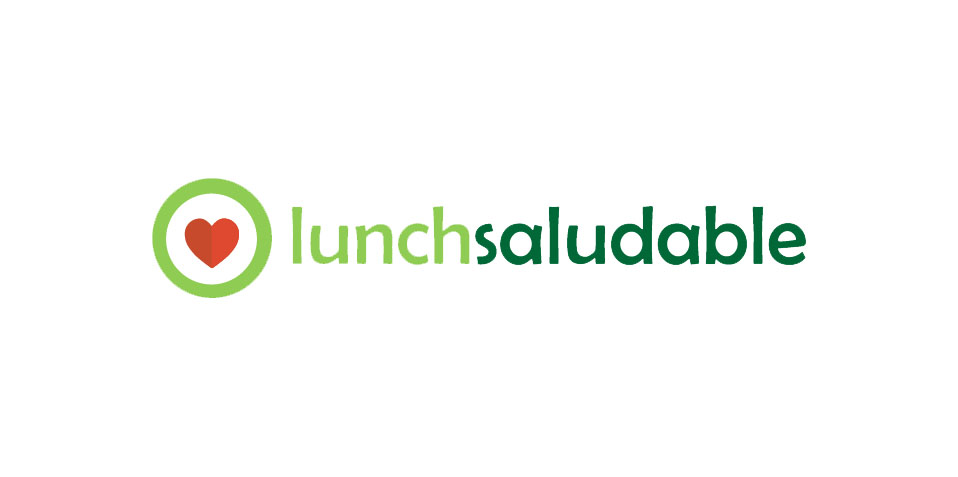 LunchSaludable