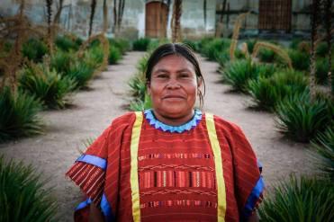 IndigenaOaxaca