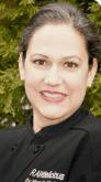 Marcela Merino