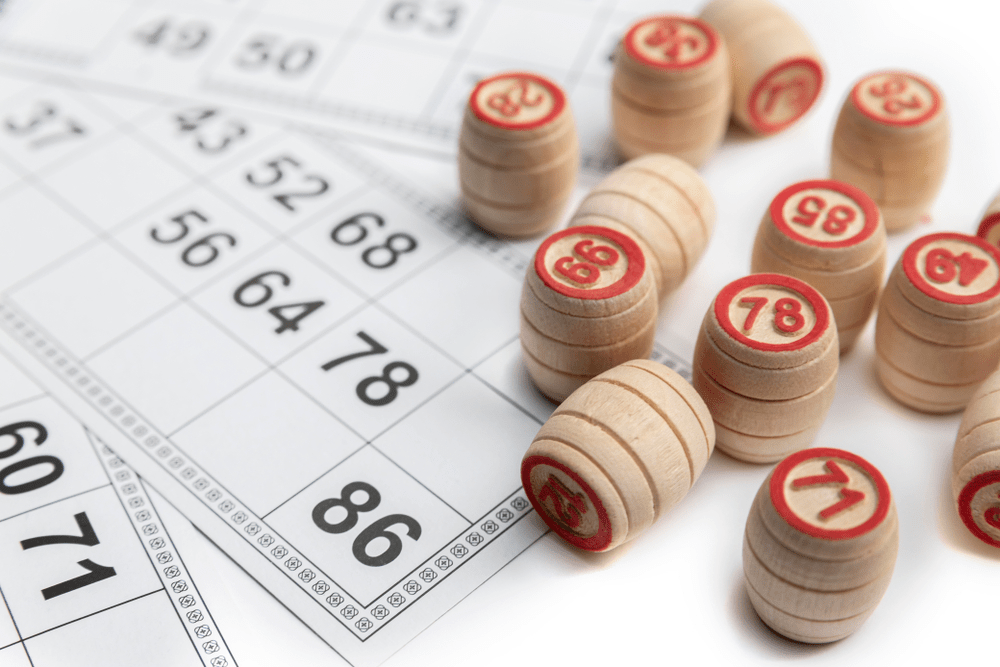 UK49s Prediction On Teatime Results | 13-07-2019
