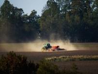 traktor-1