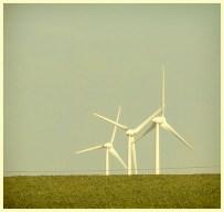 Vindkraft-1