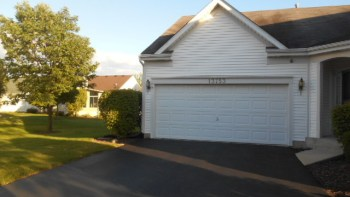 Permalink to: 13753 South Hickory Lane PLAINFIELD, IL
