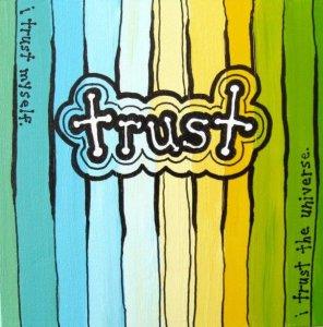 i-trust-myself-i-trust-the-universe-fireman-bell-crop
