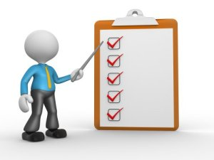 Checklist-500x375