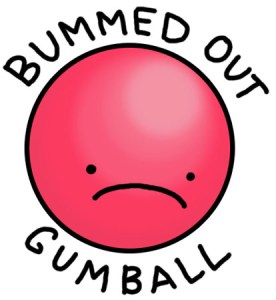 bummed_out_gumball_by_irock312