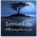 ll-write31days2016