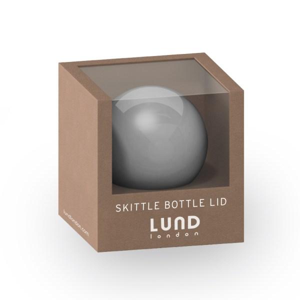 Skittle Bottle Lid