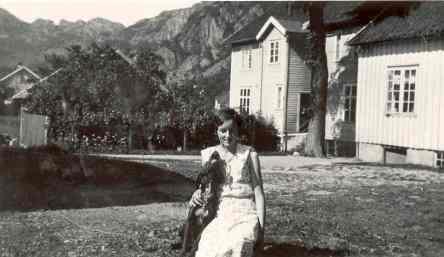 Nygård skole