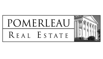 Pomerleau Real Estate