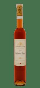 Cabernet Franc Special Select Late Harvest