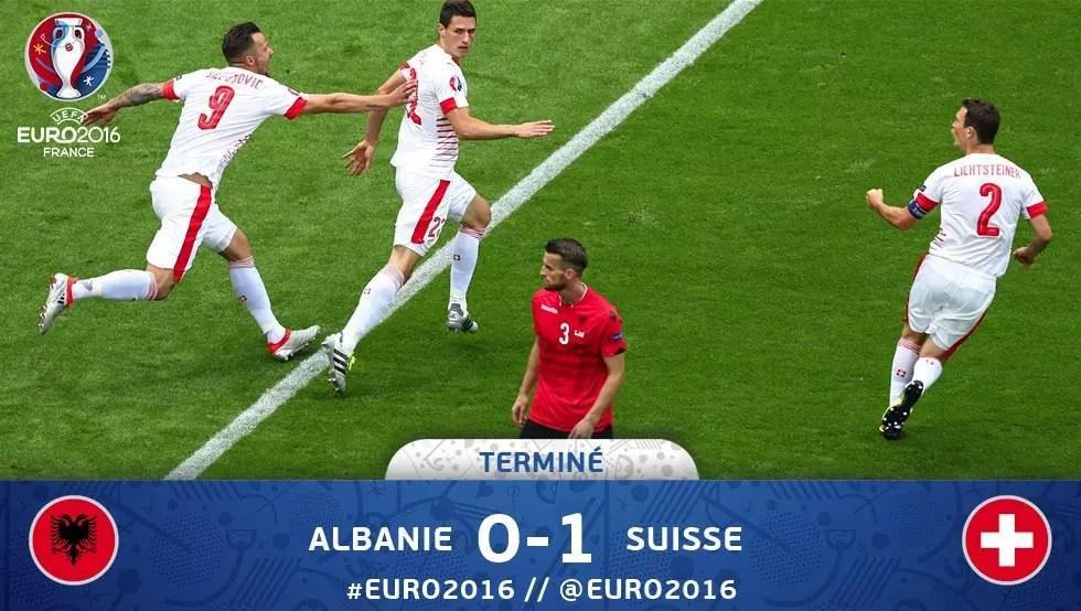 albanie-suisse-euro-2016