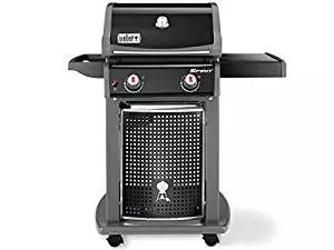 barbecue gaz spirit eo-210