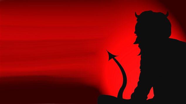 ouija et diable