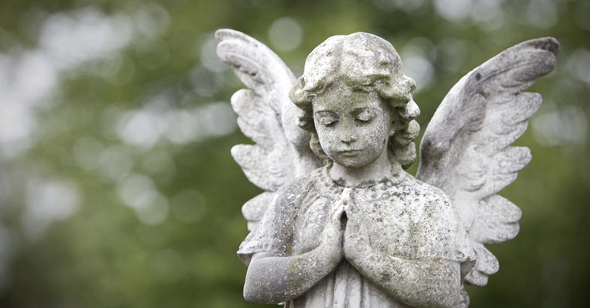 ouija et ange gardien