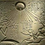 Theorie reptilienne