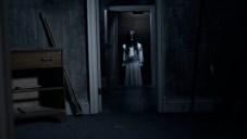 ésotérique et paranormal