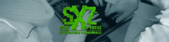 Equipe Sxz -Spirit Xperienz