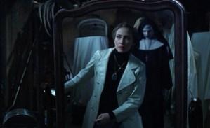 Critiques Cinéma fantastique et Horreur