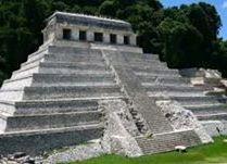 maya mystique