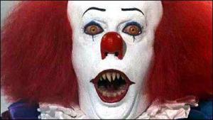 film horreur Stephen King