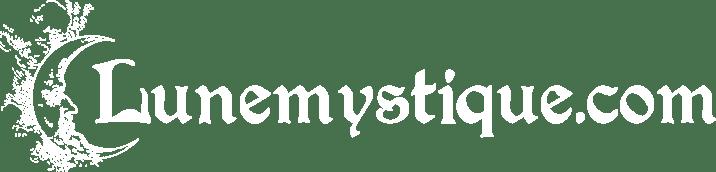 Lunemystique.com