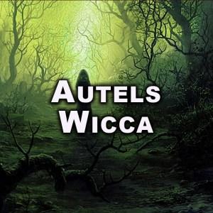 AUTELS WICCA