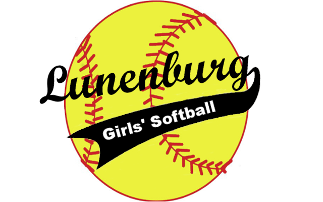 Lunenburg Girls Softball Angels State Tournament