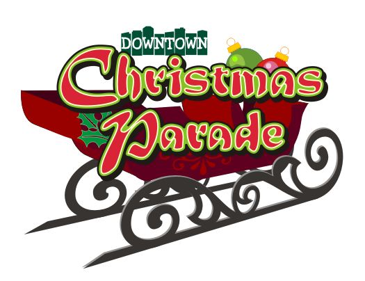 Lunenburg Christmas Parade CANCELLED
