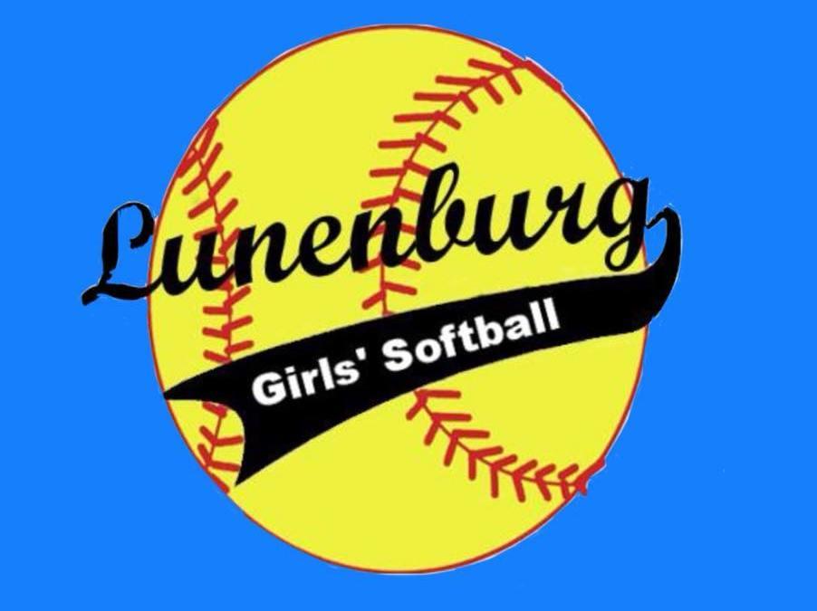 Lunenburg Girls Softball Opening Day Changed