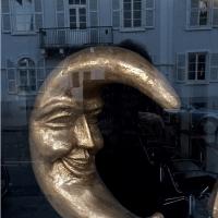 Les #vœux de la #Lune