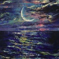 Vingt huitième - jour de la #Lune