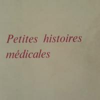 Petites #histoires #médicales «  #astrologie »