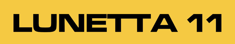 LUNETTA11
