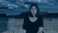 Exposition d'Esther Shalev-Gerz au Jeu de Paume (jusqu'au 6 Juin 2011) 1