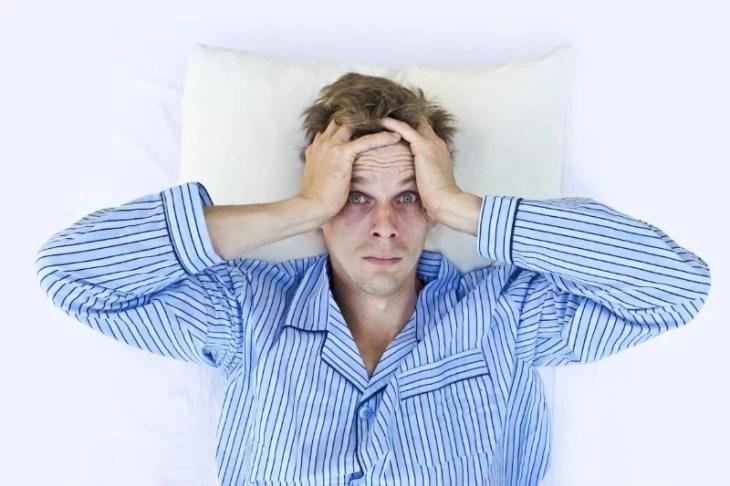 sjukdomströtthet