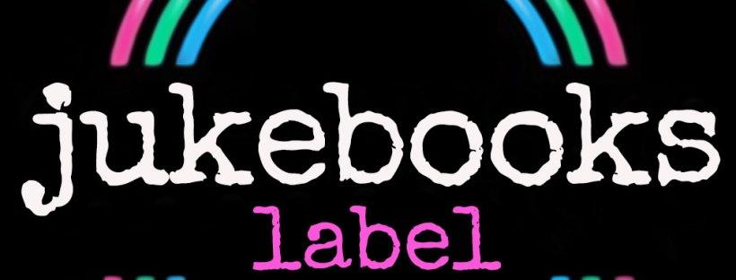 Jukebooks Label e il primo musical book al sapor di Rustichella