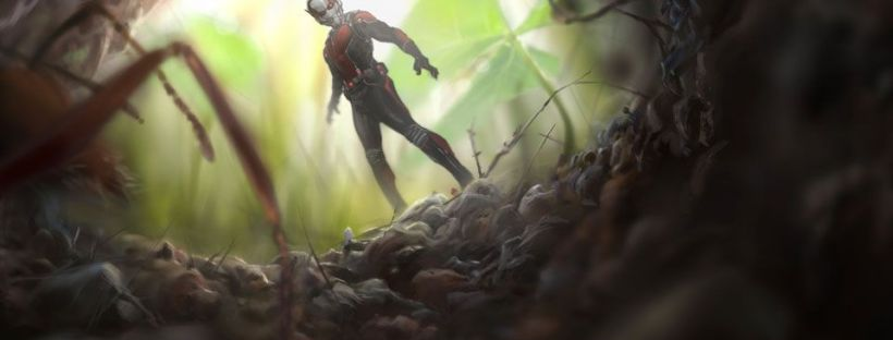 Vi racconto i miei momenti Yay! e i miei momenti Nay :( di Ant- Man