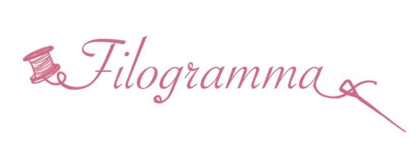 Filogramma  e i Salotti Sartoriali – intervista a Camilla Sernagiotto