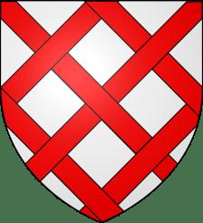 Blason de Saint-Didier