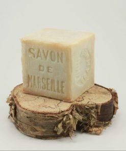 Savon de Marseille 1kg