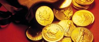 лунный денежный календарь на май