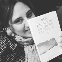 Karen, desde Uruguay