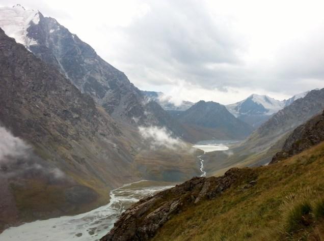 Kyrgyzstan (5)