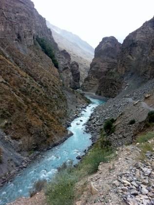 Tajikistan (13)