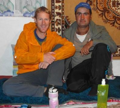 Tajikistan (28)