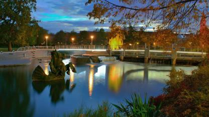 odense-along-odense-river--visitodense