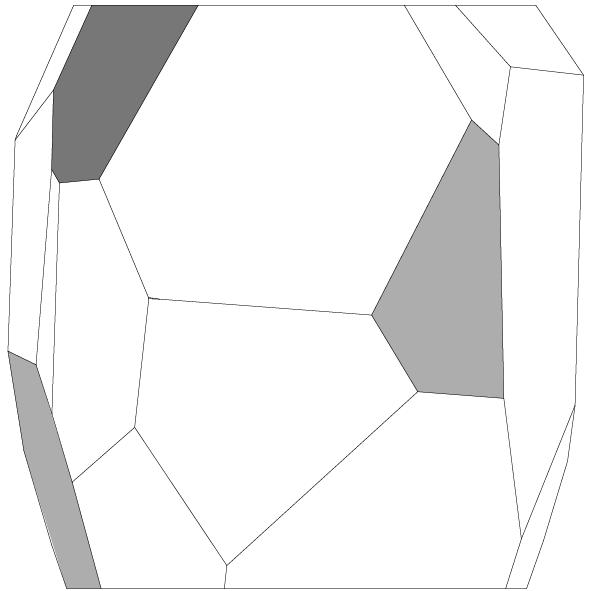 immagine-44