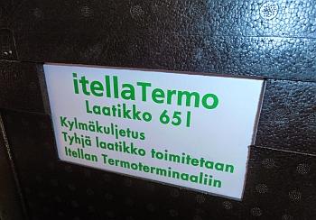kaupat_tilakauppa5